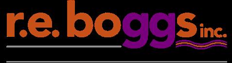 R.E. Boggs, Inc. – HVAC Service | Heating & Cooling | Furnace Repair | AC Repair | Charlottesville VA